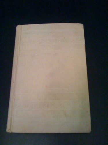 34th Annual Report of the State Horticultural Society of the State of Missouri 1891