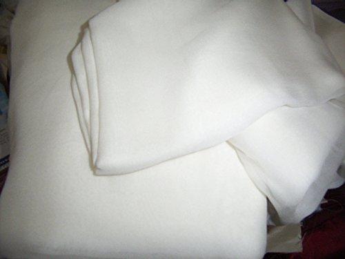 16 mm Silk georgette 54