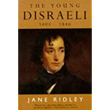 The Young Disraeli