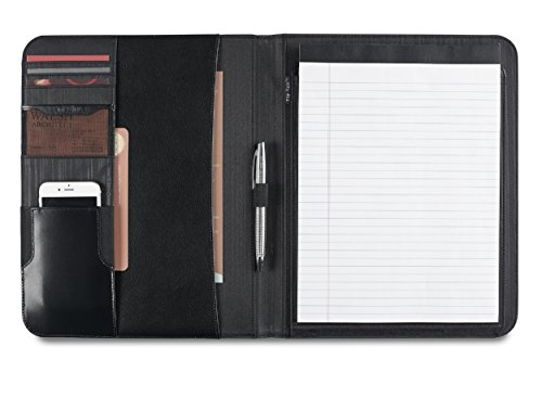 Samsonite Peyton Leather Writing Premium