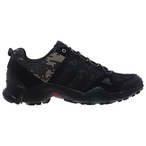 adidas-outdoor-Mens-Ax2-Hiking-Shoe
