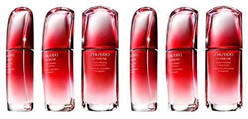 shiseido-ultimune-power-infusing-concentrate-serum-travel-size-10-ml-x-6