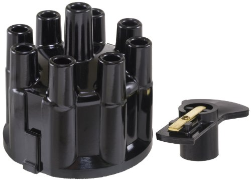 Wells AM2301 Distributor Cap and Rotor Kit