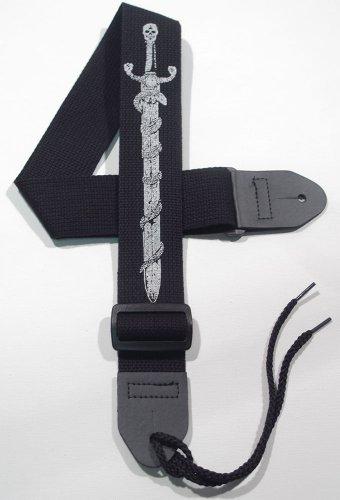 Legacystraps DSG Sword Design 2