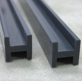 模型材料 ABS製鋼材 H型鋼 H-18L