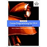 Ios And Macos Performance Tuning Cocoa Cocoa Touch Objective C And Swift Developer S Library Weiher Marcel 9780321842848 Amazon Com Books
