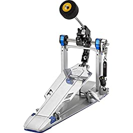 Yamaha Single Bass Drum Pedal Direct-Drive with Case, FP-9D
