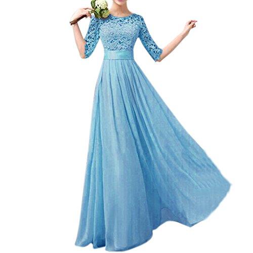 Beautiful Formal Dress - 8