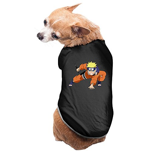 pipi-famouse-anime-character-naruto-design-fashion-dog-clothes