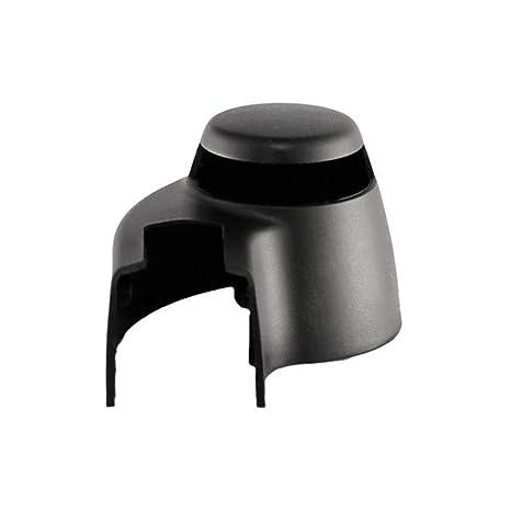 Parabrisas Cap brazo del limpiador trasero OE 6Y6955435 / PBT 6Y6955435 Brazo del limpiaparabrisas Accesorio para