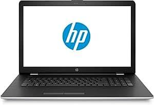 HP Full HD Notebook Intel core_i7 1128 HDD SSD 16 AMD Radeon 530, Gri