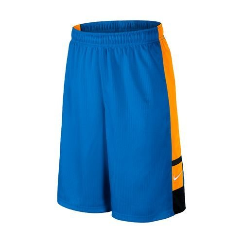 Kids Franchise Shorts Nike - Nike Boys' Franchise Basketball Short Large