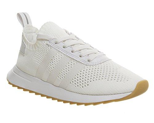 adidas Originals - Zapatillas para mujer Blanco