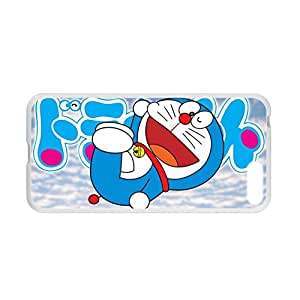 Generic Individual For Amazon Fire Phone Design With Doraemon Case Abs For Boy