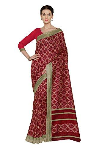 hindu dress - 2