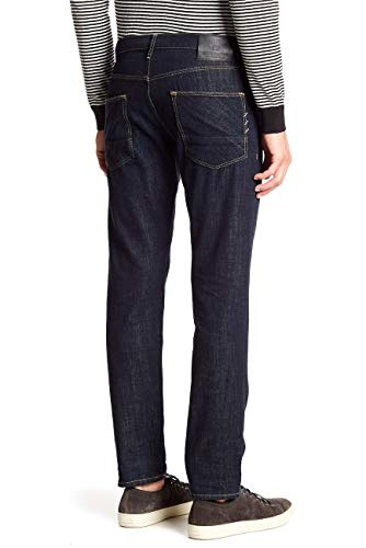 Tye amp; size 30 28 1858 Uomo Soda Jeans Scotch 4pqFZwq
