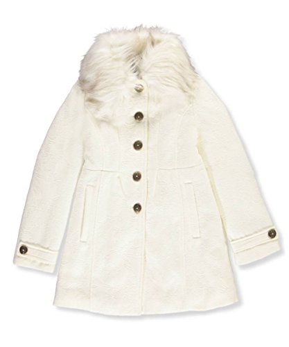 16 Big Girls Jackets - 5