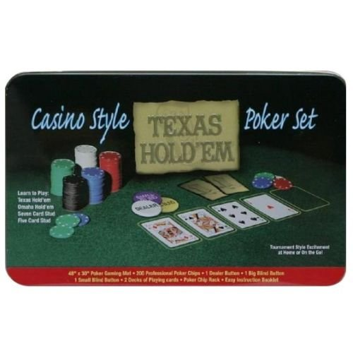 casino em hold poker texas
