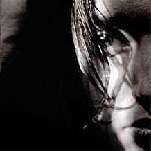 Filigree & Shadow (Vinyl)