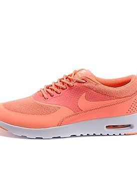 Zapatillas moda mujer Sneakers/-Zapatillas de deporte y ocio// deportivo Casual-