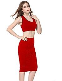 Women Casual Vintage Sexy Mini Dress