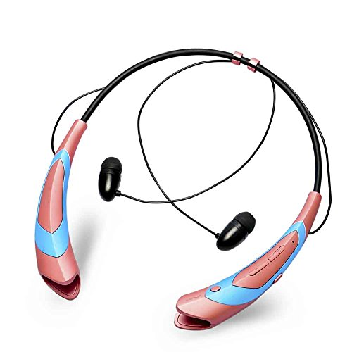 Bluetooth Earpiece Reviews - 3