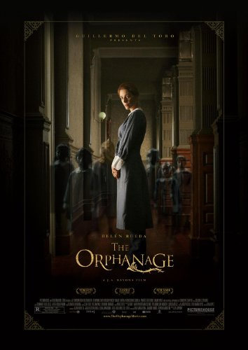 The Orphanage -
