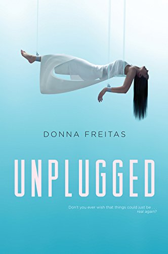 Unplugged pdf epub