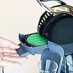 OurLeeme-Capsula-di-caff-ricaricabile-tazza-di-filtro-per-caff-riutilizzabile-in-acciaio-inox-per-Nespresso-Dolce-Gusto-per-caff-fragrante-Capsula-di-caff