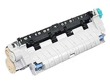 DPI RM1-1082-REF Refurbished Fuser Assembly for HP