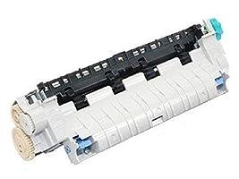 DPI RM1-1082-REF Refurbished Fuser Assembly for HP