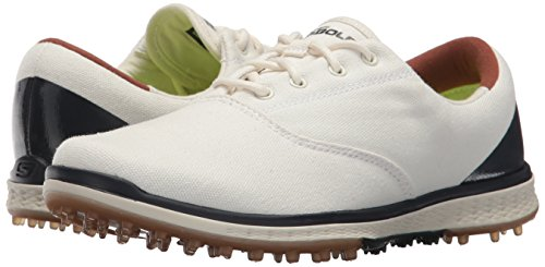 Pictures of Skechers Performance Women's Go Golf Elite Go Golf Elite Canvas 4