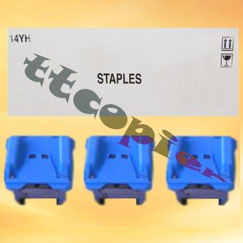 konica-minolta-oem-14yh-staples-14yh-sk601-