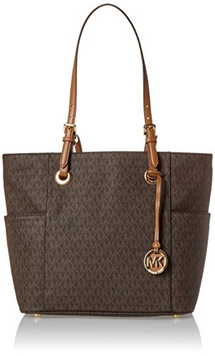 Michael Kors Handbags Jet Set - 2