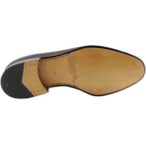 Exclusif Paris Leon, Chaussures homme Mocassins