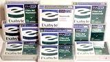 10 Brand New Sealed Exabyte 8mm Mammoth Tape 20/40gb