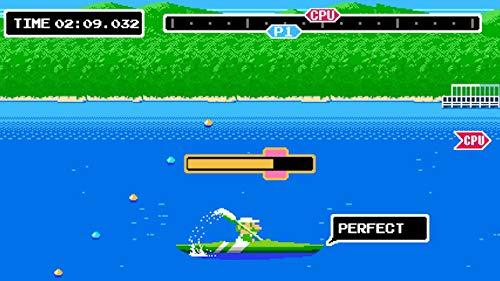 41XNpOzyE0L - Mario & Sonic at the Olympic Games Tokyo 2020 - Nintendo Switch