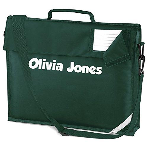 Edward Sinclair - Bolso mochila  para mujer verde