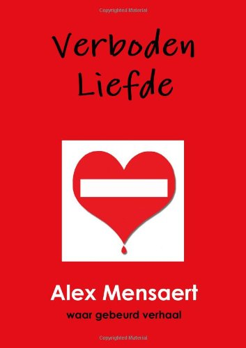 verboden-liefde-dutch-edition