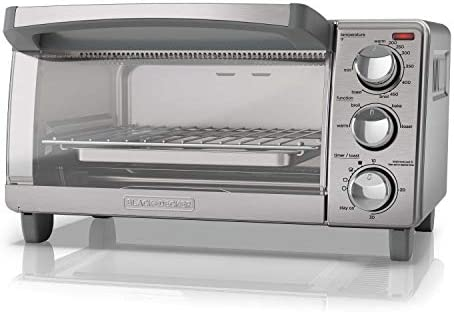 black-decker-4-slice-toaster-oven