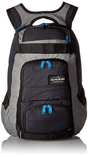 Dakine Duel Backpack Haze 26