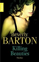 Killing Beauties: Thriller
