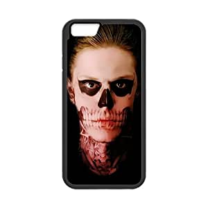 Personalized Creative American Horror Story Slim-fit Design For iPhone 6 4.7 Inch PQ97Q2926