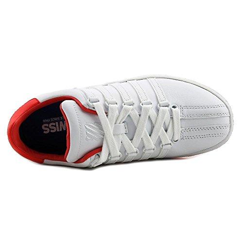 K-Swiss Classic VN Piel Zapato de Tenis