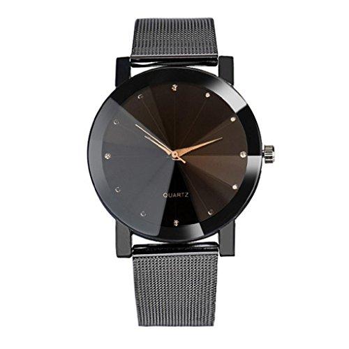 overmal-fashion-women-crystal-stainless-steel-analog-quartz-wrist-watch-bracelet