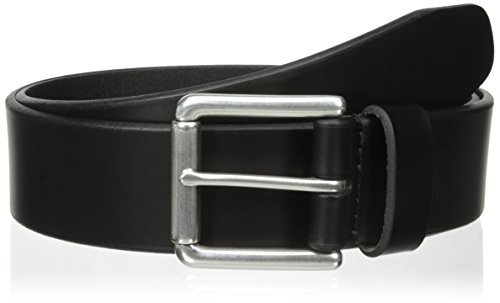 Dockers-Mens-38mm-Leather-Bridle-Belt