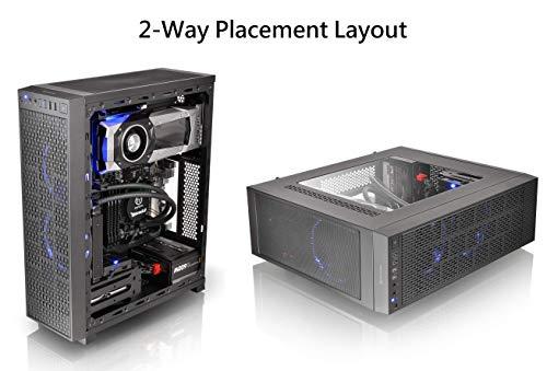 Buy itx gaming case