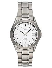 Regent Men's Watch 11150285 [Uhr]