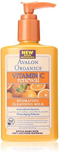 avalon-organics-intense-defense-cleansing-milk-85-fluid-ounce