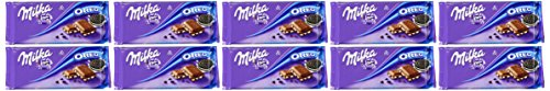 milka-oreo-bar-100g-10-pack